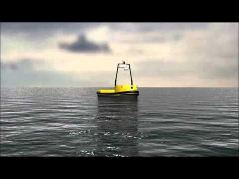 Sea Machines Robotics - Autonomous Systems - For USV/AUV Operations
