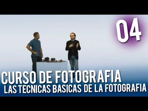 curso-de-fotografia-|-04-las-tecnicas-basicas-de-la-fotografía