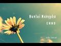 Enno - Nunlui Mangpha