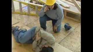 Personal Protective Equipment OSHA