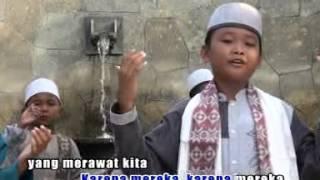 Rofi Faizal Padang Bulan MP3