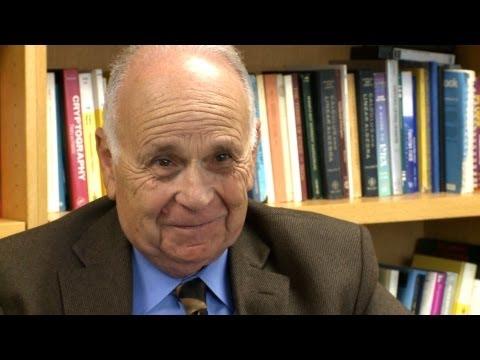 Freedom with a Capital 'F': Jeremy Teitelbaum interviews Stanley Fish
