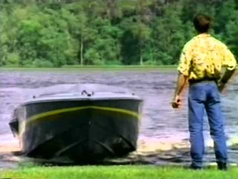 Thunder in Paradise 1994 S01E12