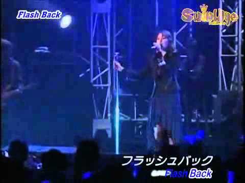 FM 260610 - Park Shin Hye solo live_Glamorous Sky