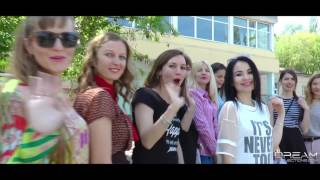 Ukrainian Women at Meet & Greet Event Meet Men from All Over the World - May 2017