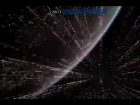 Ai Otsuka - Planetarium (+Karaoke)