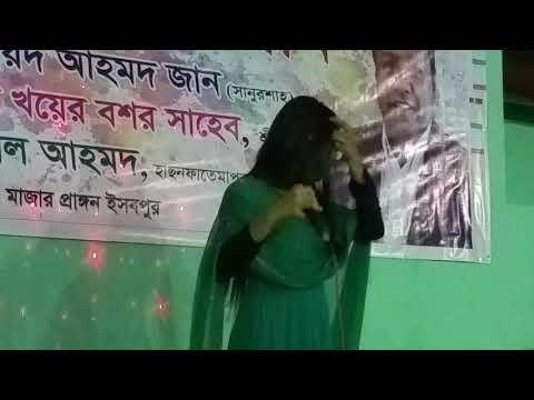 Sukh Bosonto Sukher Kale। Ratv Live। Bangla Folk Song