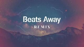Ellie Goulding - Army (Beats Away Remix)