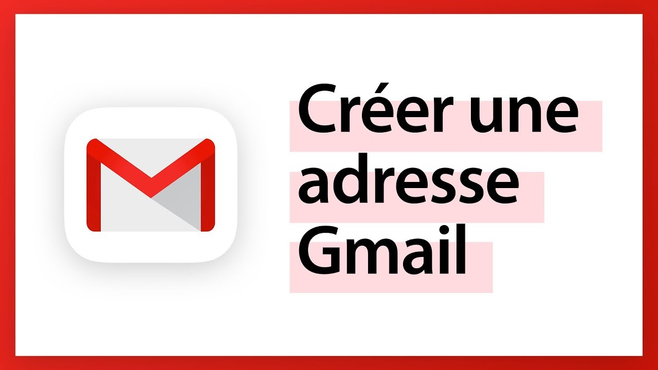 cr?er une 2e adresse mail free