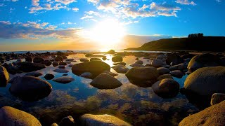 Free 432Hz Meditation Music - Free Relaxing Music - Download For Free