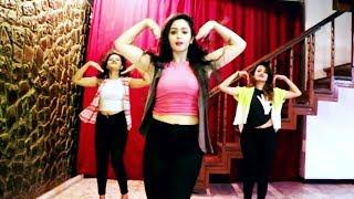 New Dance WhatsApp Status Video 2018 💗 WhatsApp Dance Status Video 💗 New Dance Video