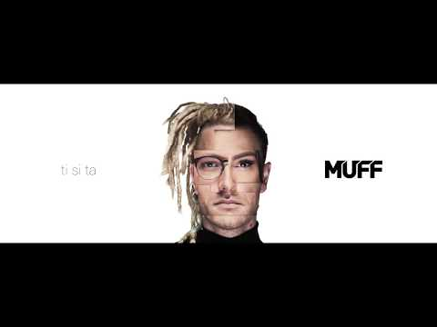 MUFF - Ti Si Ta (Official Audio)
