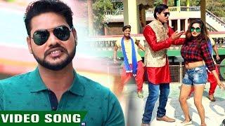 2019 का हिट गाना - Pandit Ji Ke Bhatar Banala - Ajeet Pandey Vidrohi - Bhojpuri Hit Songs 2019