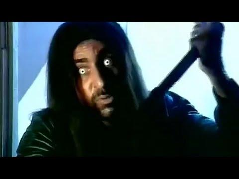 Zee horror show videos youtube - Berenstain bears mind their