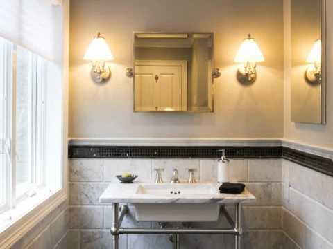 Best Plumbing Tile Stone Home Remodeling Somers Ny