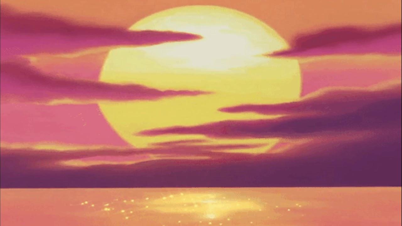 Lovers On The Sun Von David Guetta Feat Sam Martin