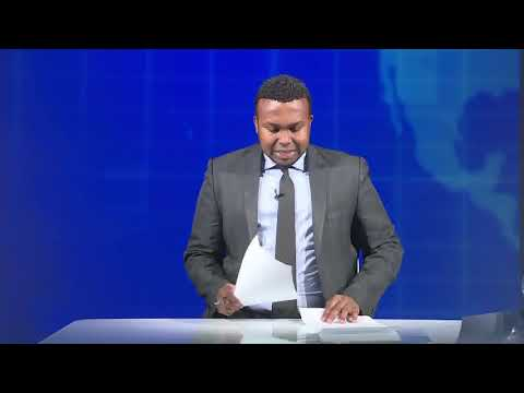 WARAKA UNIVERSAL TV  20 11 2019