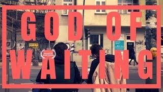 God of Waiting - Short Film (2018) HD