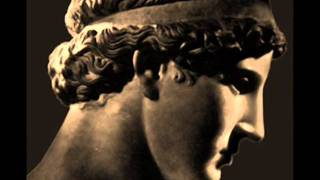 mitologia dioses griegos y romanos.wmv