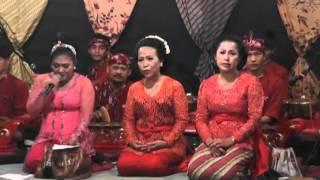 Kidung Ciborelang - Lagu Kidung Sunda
