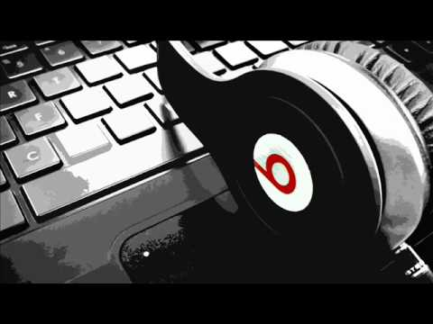 THE BEST SO FAR Beats Audio By Dr dre Bass Test in 2012