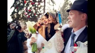 Ведущий Тамада на свадьбу в Красногорске, Одинцово Тел: 8-929-577-23-08