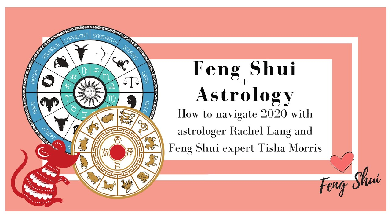 Expert Feng Shui Toulouse 2020 feng shui and astrology predictions