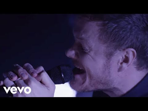 Imagine Dragons - Gold (Official Music Video)