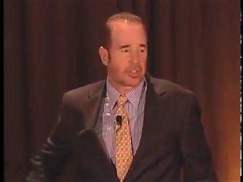 2012 PROSE Awards