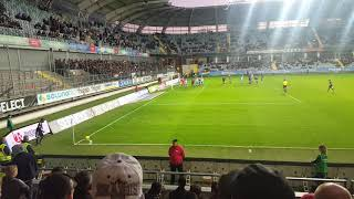 IFK Göteborg  1-0  Dalkurd