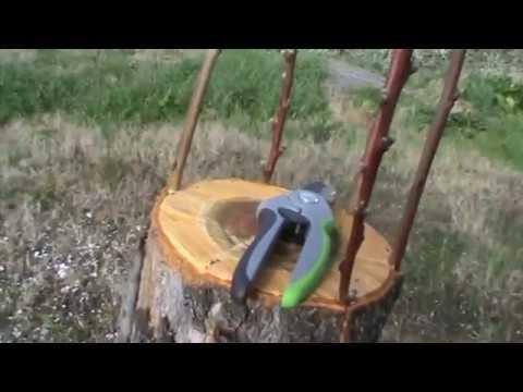 Льдогенератор Brema BIN 350 Замена компрессора - YouTube