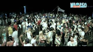 Elounda Beach Party 2011 *** official video in HD(The Elounda Beach Party 2011 official video, available in high definition! More than 1700 people partied till the sunrise in an unforgettable night!!! Thank you all ..., 2011-08-28T03:44:42.000Z)
