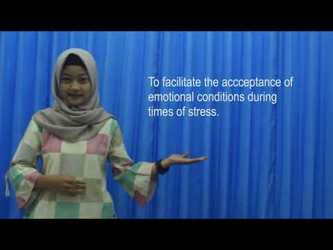 nursing-care-plan-for-case-study-(post-trauma-stress-disorder)