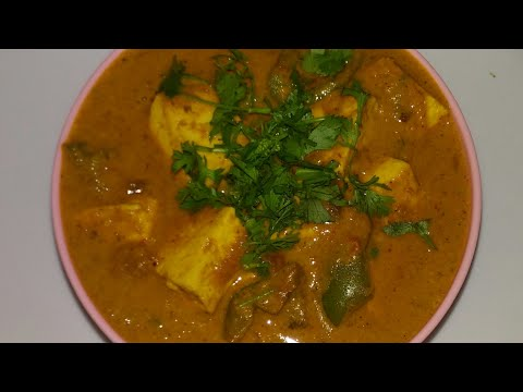 paneer recipes in tamil pdf
