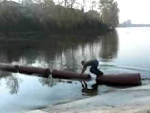 рыбалка в верхнем тагиле видео