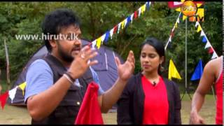 Sri Lankan Reality Shows