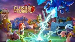 Regresa clash of clans CAP:1