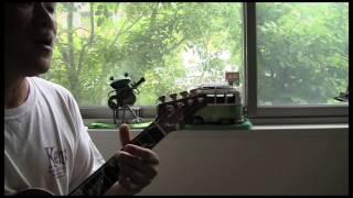 Sara Smile (Hall and Oates) ukulele rendition thumbnail