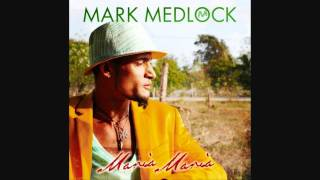 Mark Medlock Maria Maria (Official Audio Track) hq + hd.wmv