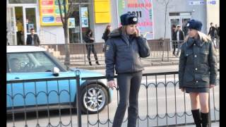 044 Тула менты  Гоген и ПД против Тульских ментов  08 06 2014 Опубликовано  21 сент 2013 г youtube o