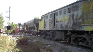 ALCO FPD-7 8406-8402 de ALL por Rodeo del Medio