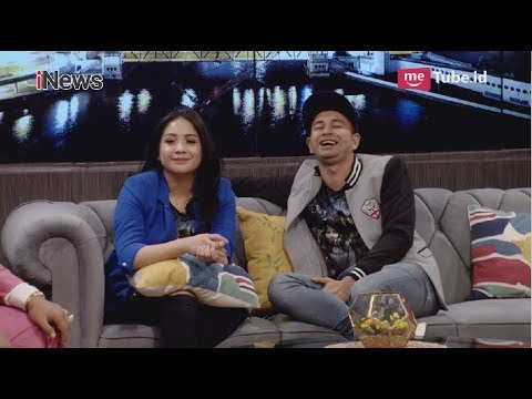 Ternyata Raffi Ahmad & Nagita Sering Liburan ke Luar Negeri Gara-gara Endorse? Part 3A - HPS 25/04