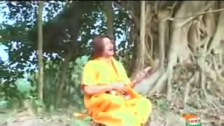 Ki shopon deikha ailam vobe - Mujib Pardeshi
