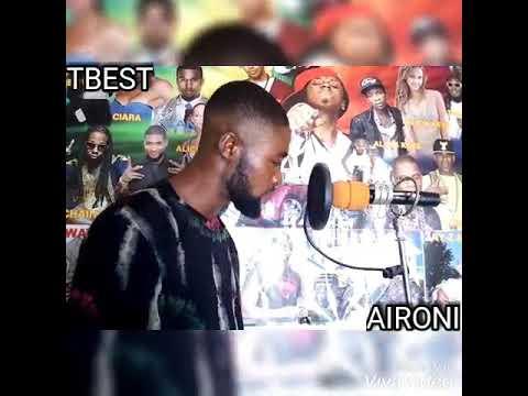 Download AIRONI