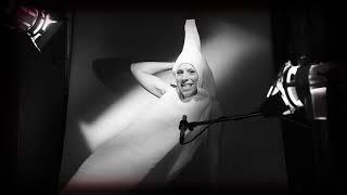 """3ème édition des Sacres de l'impro - LE MITCH - """"ça met la banane"""""""