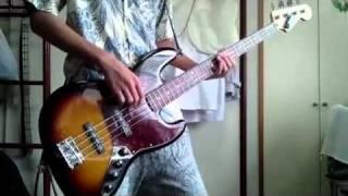 【PC】beautiful Gliderを弾いてみた【オワタ】