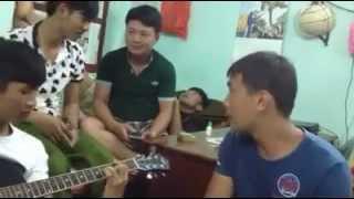 Chưa Bao Giờ (Guitar Cover)- Hát hay cực đỉnh hơn cả Trung Quân Idol