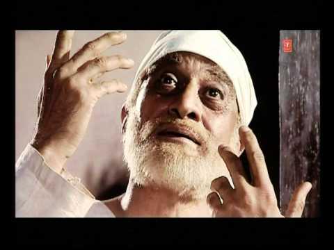 Suno Suno Ek Kahani Suno Original By Sonu Nigam (Sai Bhajan) - Sabka Malik Ek