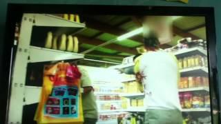 Les 11 Commandements Tu Iras Acheter Du Ketchup