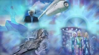 Правительства ведущих стран нашего мира готовят Раскрытие по инопланетным контактам.31.10.2017.